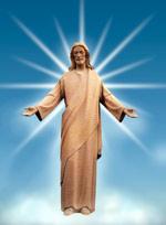 jesus-dåb